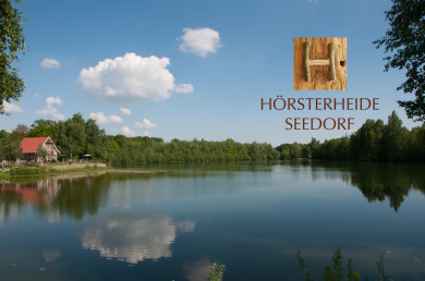 grunst ck am see kaufen in h rsterheide. Black Bedroom Furniture Sets. Home Design Ideas